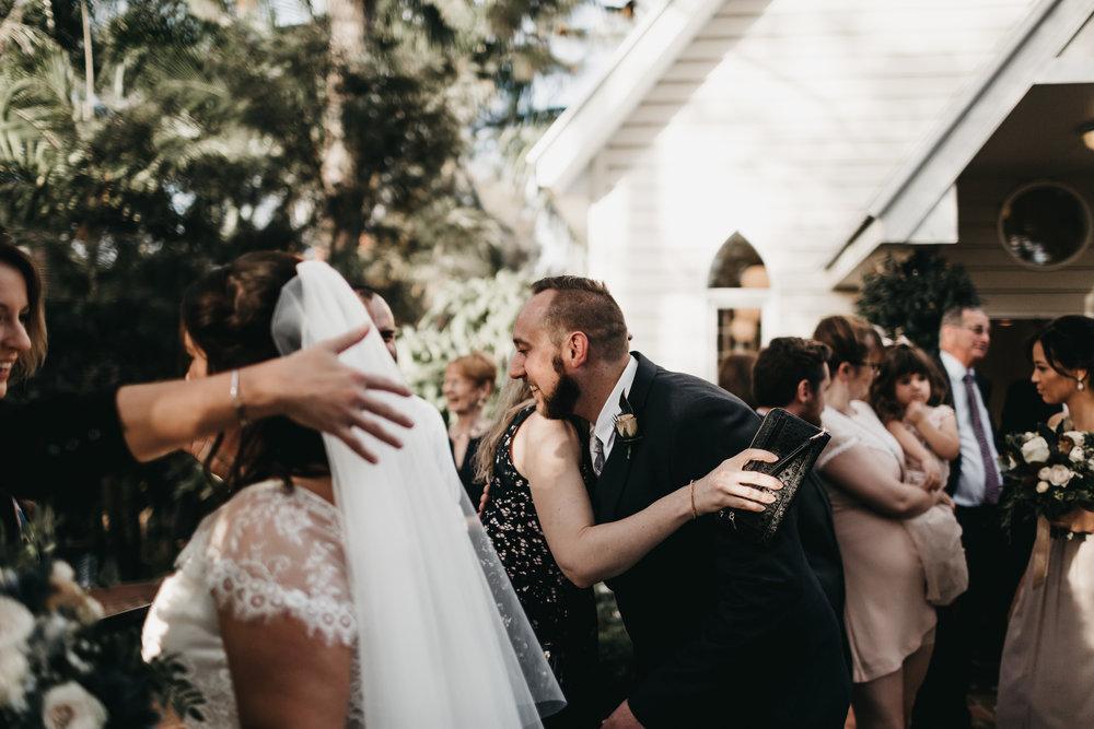 bondwedding-436.jpg