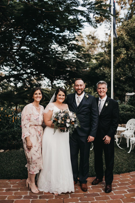 bondwedding-485.jpg