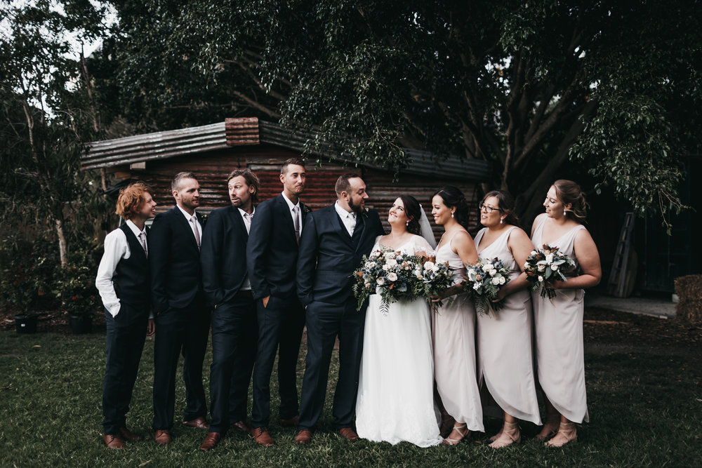 bondwedding-531.jpg
