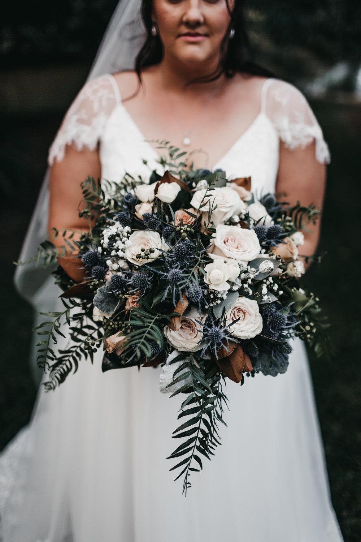bondwedding-514.jpg