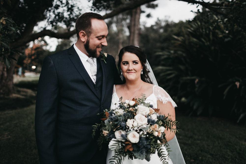 bondwedding-572.jpg