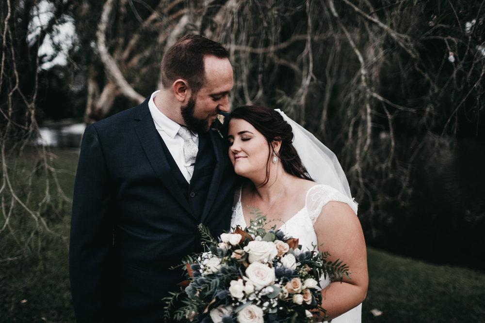 bondwedding-586.jpg