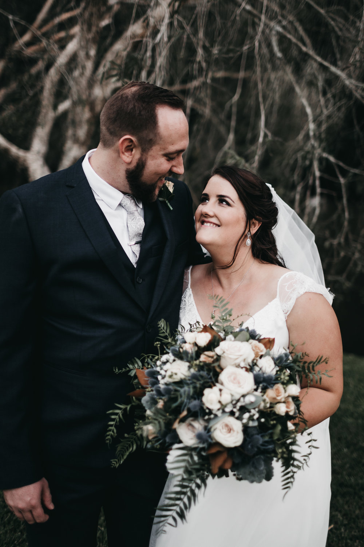 bondwedding-583.jpg