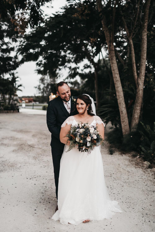 bondwedding-593.jpg