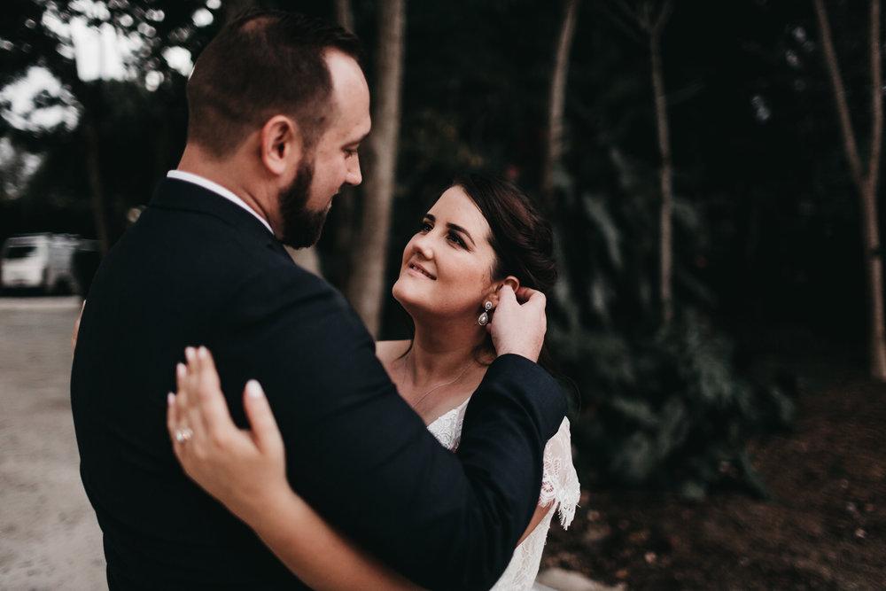 bondwedding-607.jpg