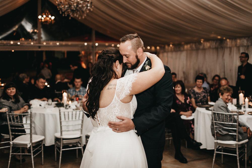 bondwedding-776.jpg