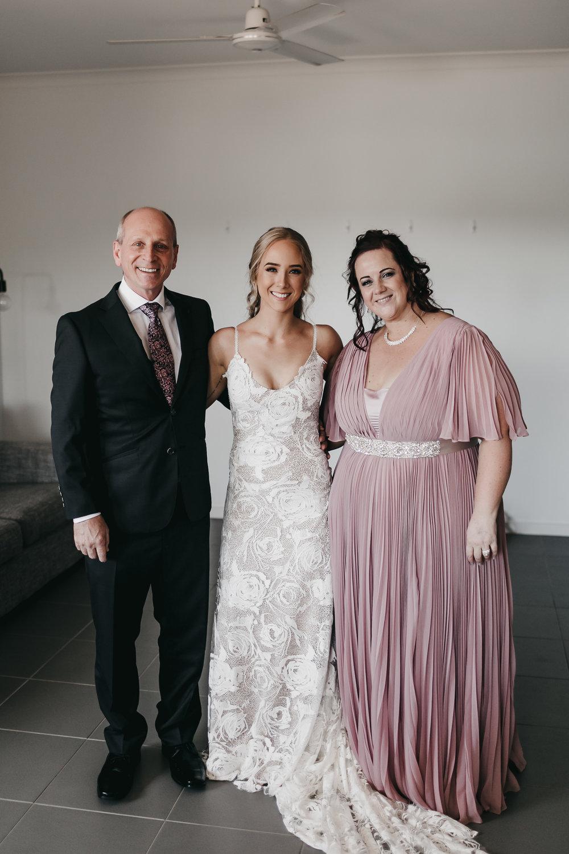 kempwedding (173 of 597).jpg