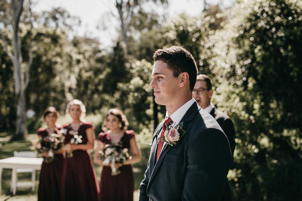 kempwedding (223 of 597).jpg