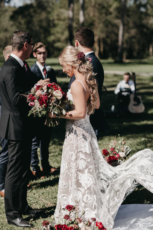 kempwedding (229 of 597).jpg