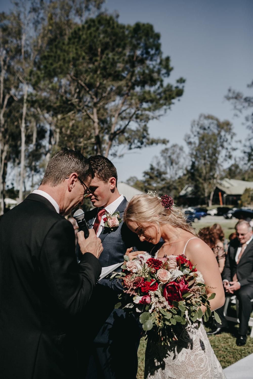 kempwedding (233 of 597).jpg