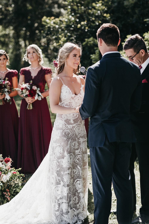 kempwedding (254 of 597).jpg