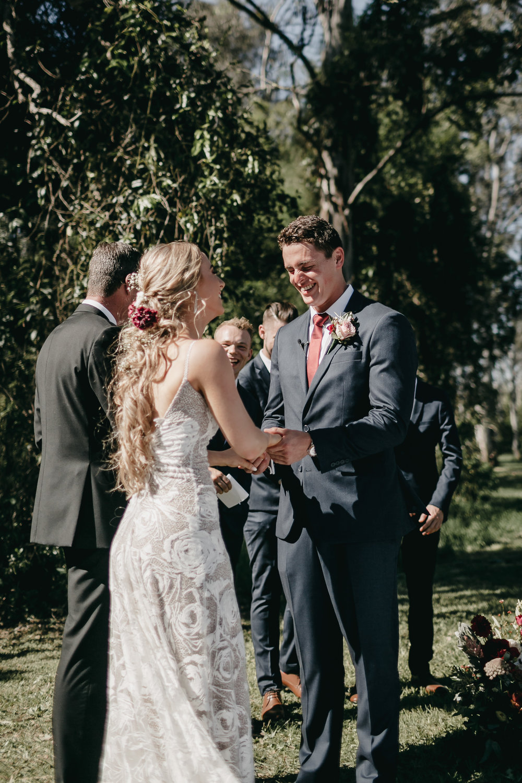 kempwedding (261 of 597).jpg