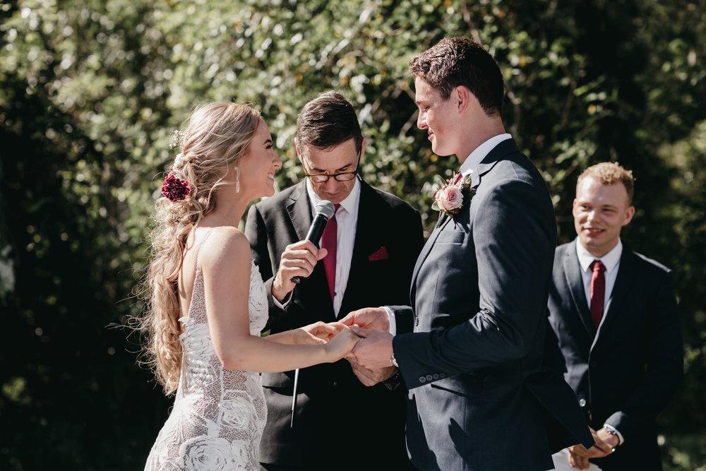 kempwedding (271 of 597).jpg