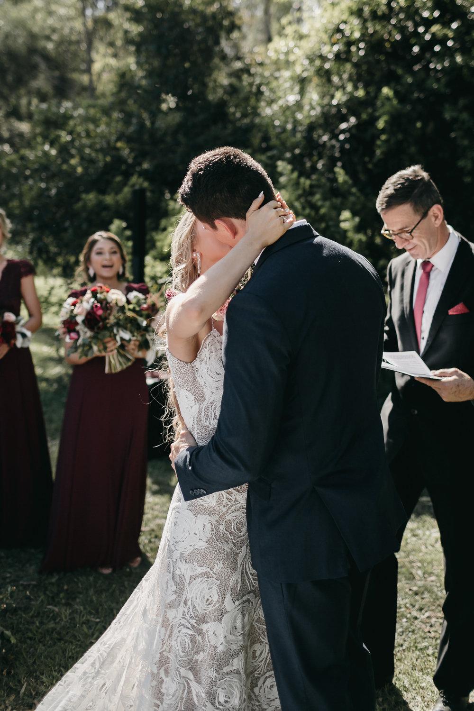 kempwedding (275 of 597).jpg