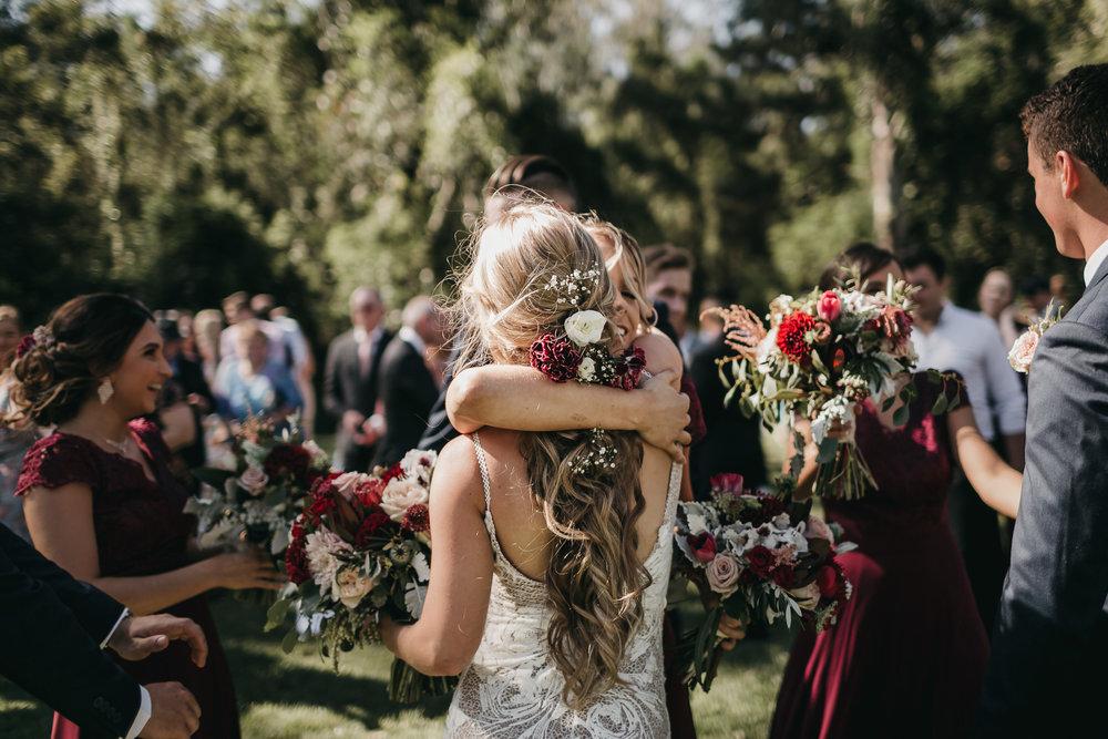 kempwedding (300 of 597).jpg