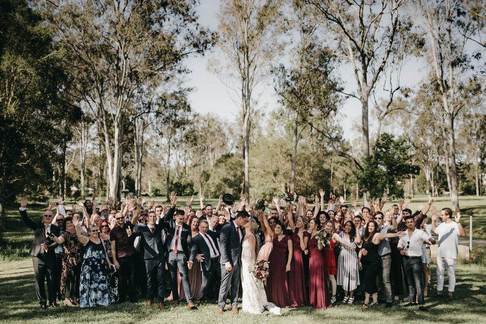 kempwedding (304 of 597).jpg