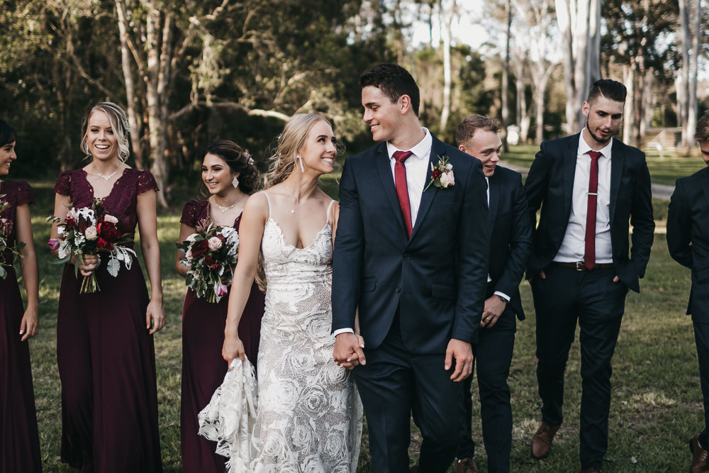 kempwedding (377 of 597).jpg