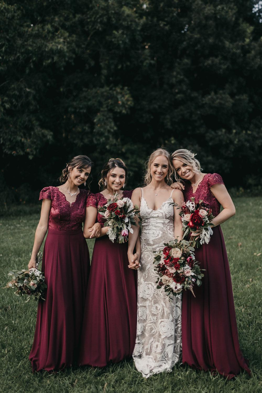 kempwedding (380 of 597).jpg