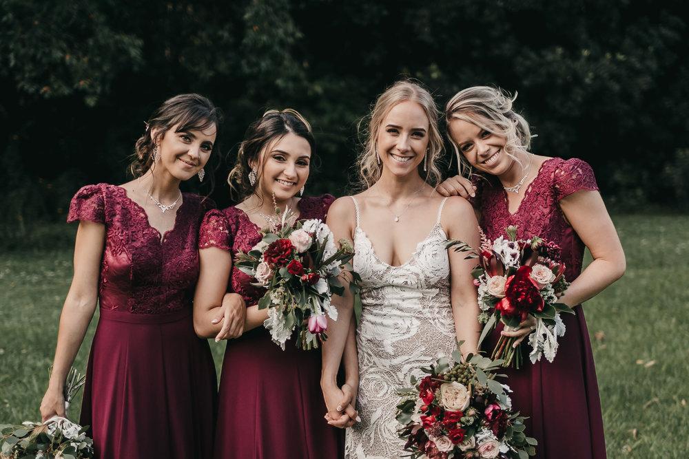 kempwedding (383 of 597).jpg