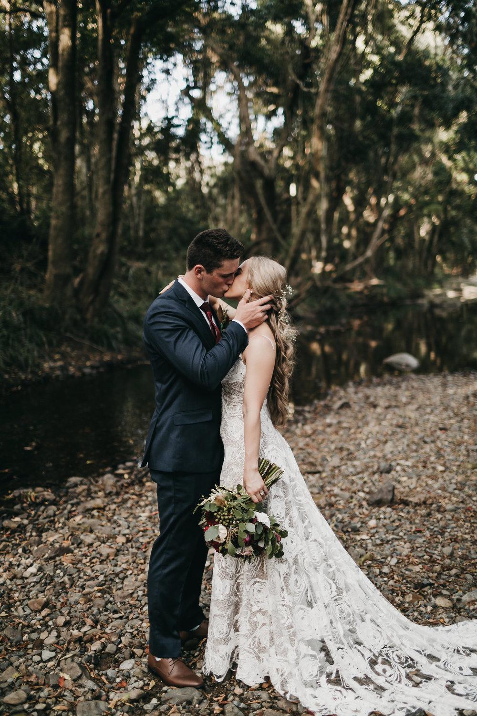 kempwedding (413 of 597).jpg