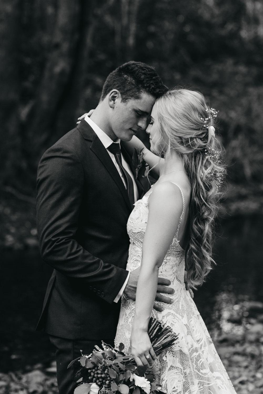 kempwedding (419 of 597).jpg