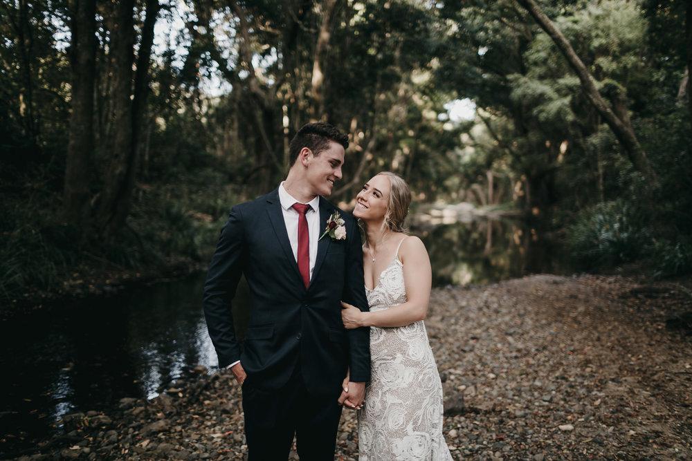 kempwedding (432 of 597).jpg