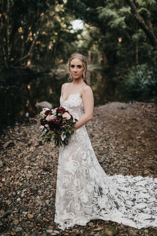 kempwedding (440 of 597).jpg