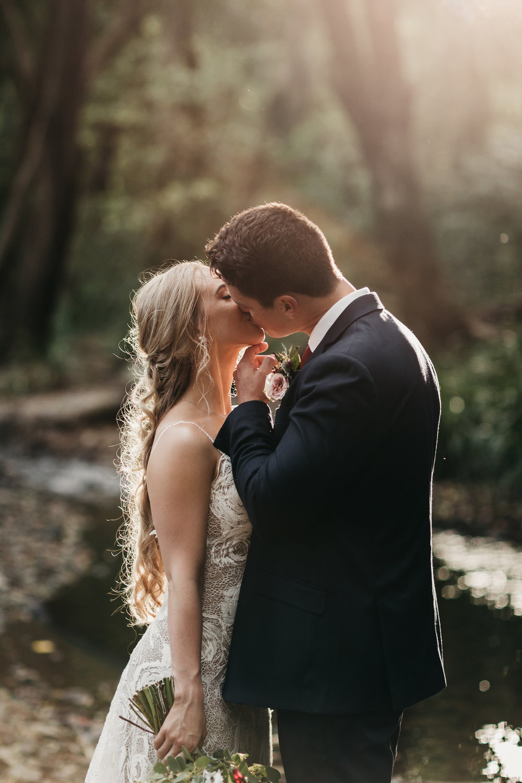 kempwedding (468 of 597).jpg