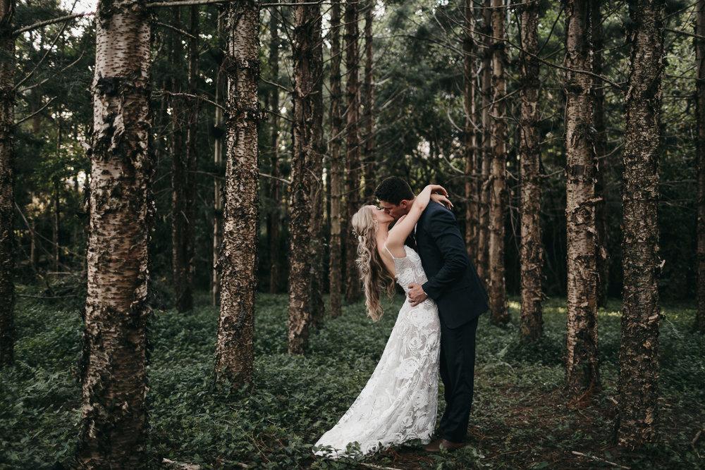 kempwedding (481 of 597).jpg