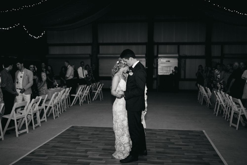 kempwedding (557 of 597).jpg