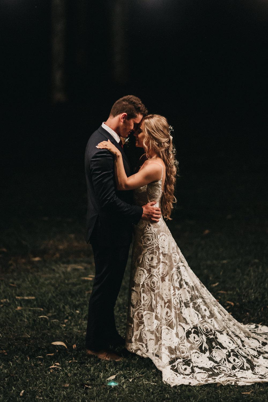 kempwedding (595 of 597).jpg
