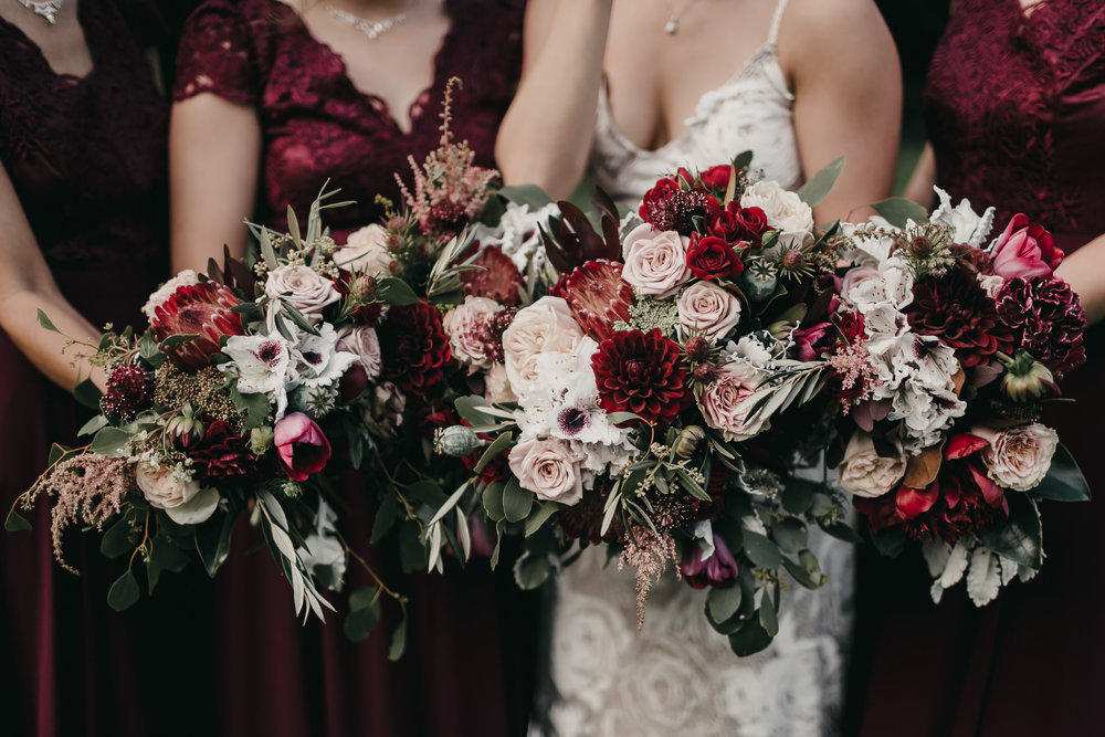 kempwedding (378 of 597).jpg