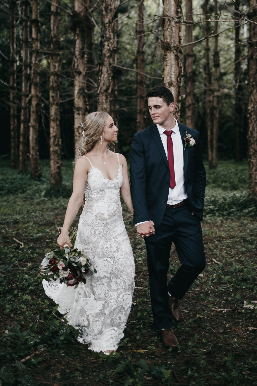 kempwedding (505 of 597).jpg