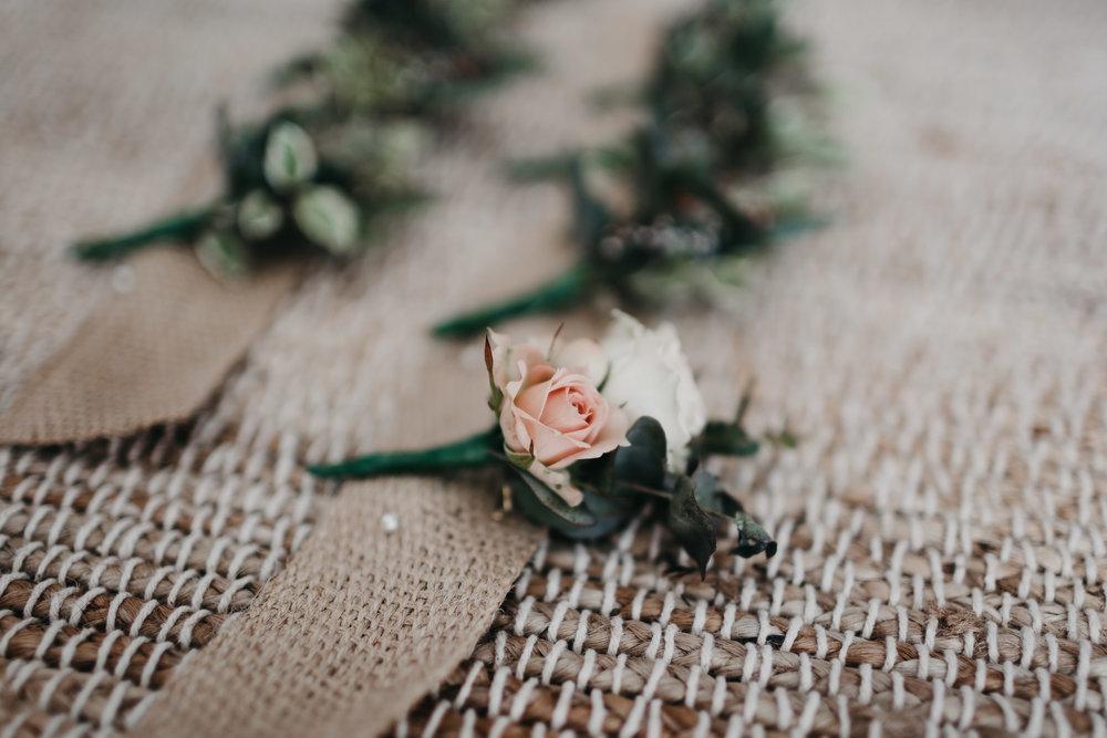 gardnerwedding-11.jpg
