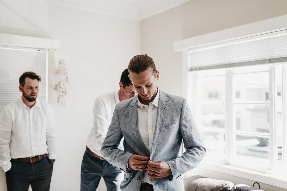 gardnerwedding-47.jpg