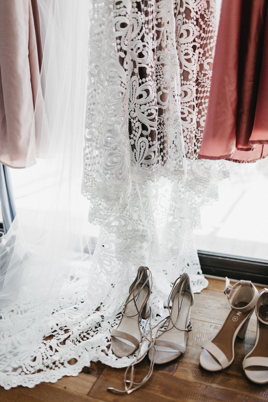 gardnerwedding-82.jpg