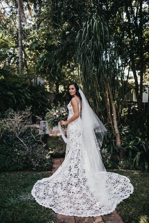 gardnerwedding-195.jpg