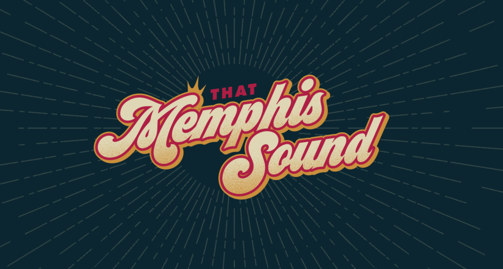 memphis-sound-header.png