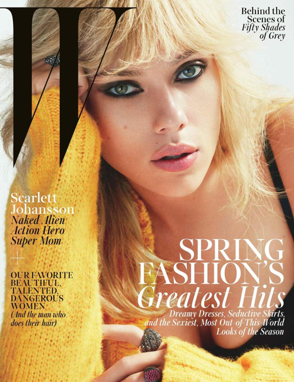 W MAGAZINE-COVER-MARCH15.jpg