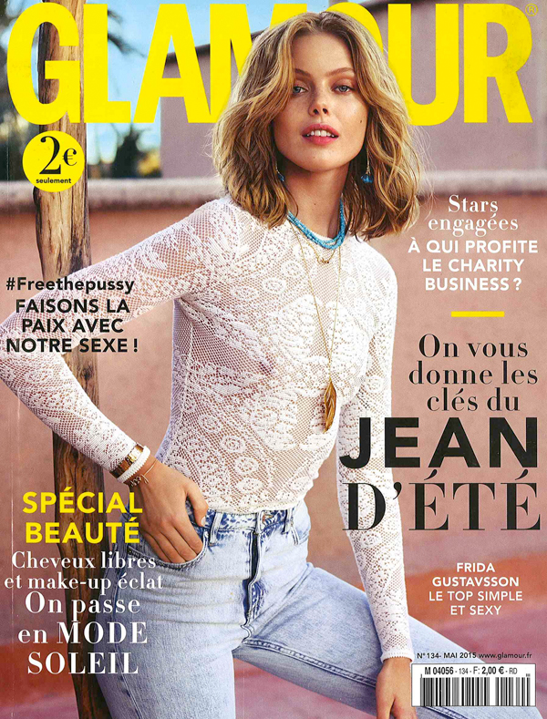 Glamour-Cover-Pascale Monvoisin-May15.jpg