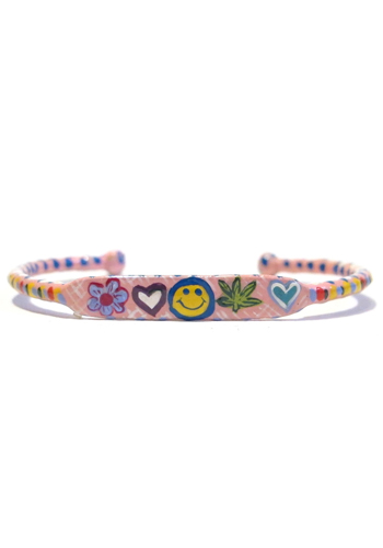 Happy Hippie Bracelet.jpeg