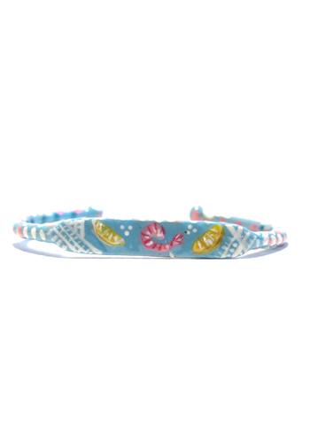 Lil Shrimp bracelet.jpg