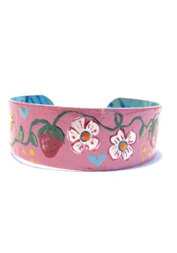 Shortcake Bracelet.jpeg