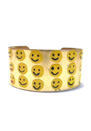 Smiley Cuff.jpeg
