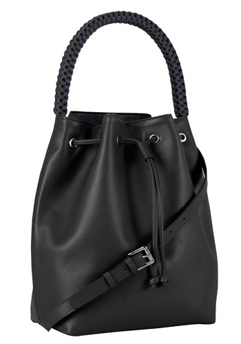 Lili Radu_FW1617_BUCKET BAG_BLACK_2.jpg