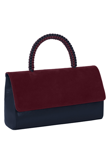 Lili Radu_FW1617_CIABATTA BAG_MIDNIGHT BLUE.jpg