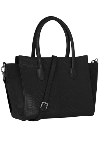 Lili Radu_FW1617_DAY BAG_BLACK.jpg