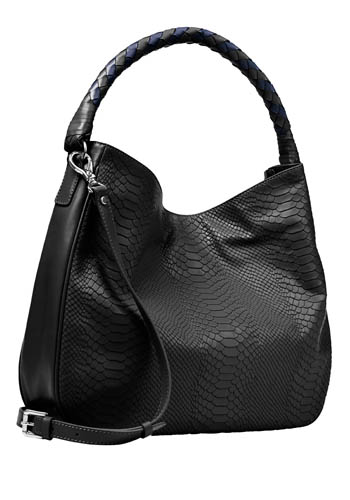 Lili Radu_FW1617_HOBO BAG BLACK.jpg