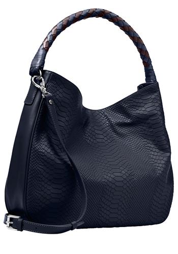 Lili Radu_FW1617_HOBO BAG_MIDNIGHT BLUE.jpg