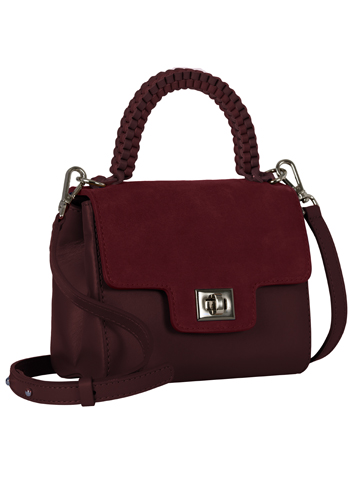 Lili Radu_FW1617_LILI'S MINIATURE BAG_BORDEAUX.jpg